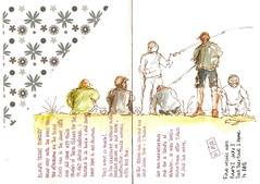 23-06-12 by Anita Davies