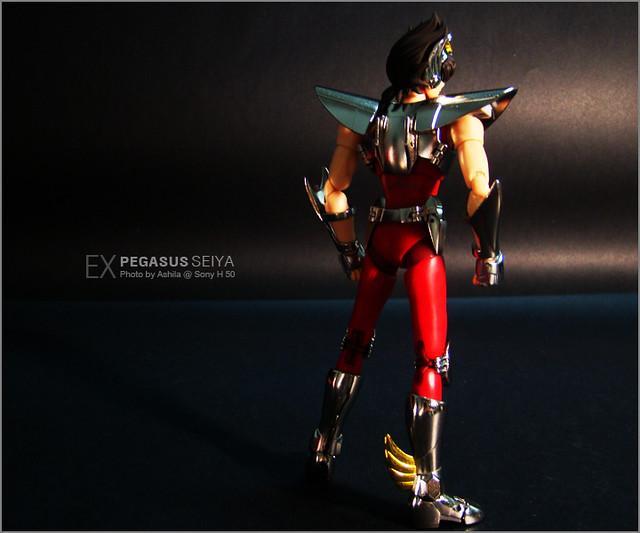 PegasusEX_09