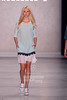 Schumacher - Mercedes-Benz Fashion Week Berlin SpringSummer 2013#045