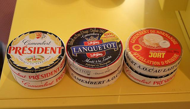 Camembert-France10