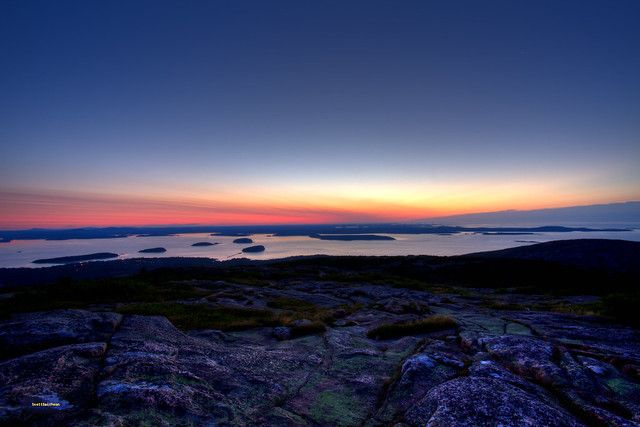 cadillac mountain sunrise 08 flickr photo sharing. Cars Review. Best American Auto & Cars Review