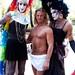 San Diego Gay Pride 2012 050