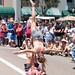 San Diego Gay Pride 2012 092