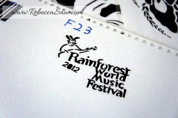 RWMF Day 2-046