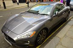 automobile(1.0), automotive exterior(1.0), maserati(1.0), wheel(1.0), vehicle(1.0), performance car(1.0), automotive design(1.0), maserati granturismo(1.0), bumper(1.0), sedan(1.0), land vehicle(1.0), luxury vehicle(1.0), coupã©(1.0), supercar(1.0), sports car(1.0),