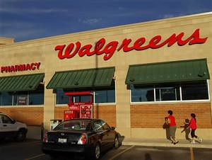 walgreens pix