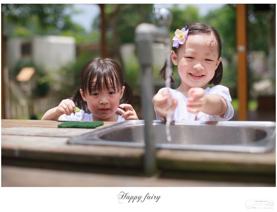 妍棠、茜沂 兒童寫真_0040