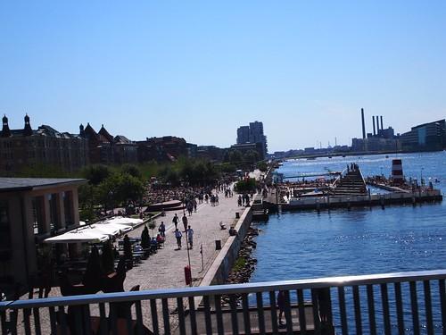 Københavnertur 2012-07-23 007