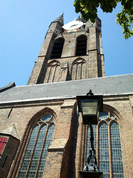 Delft25