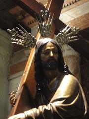 Ntro Padre Jesus de la Corona