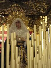 Virgen de las Aguas