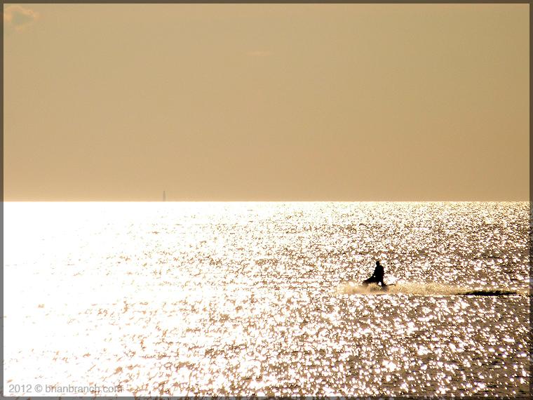 P1270180_sunset_seadoo