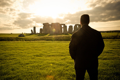 stonehenge (1 of 1)-2
