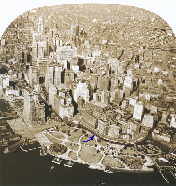 WTC_DutchBorderArrow750