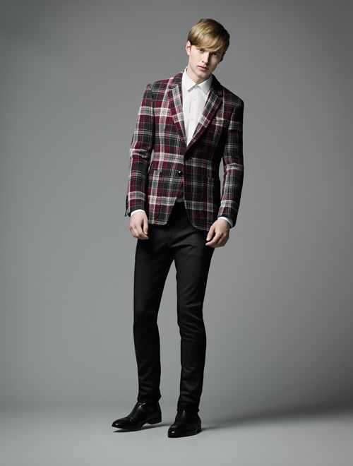 Jens Esping0058_Burberry Black Label AW12