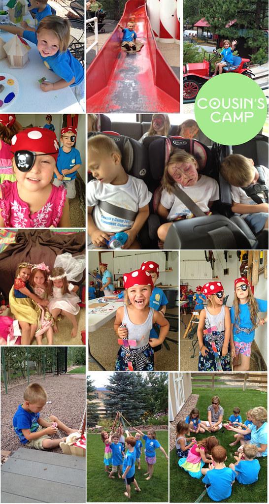 cousins-camp
