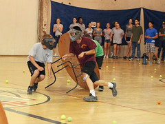 SH#1 Summer Camp 2012-9