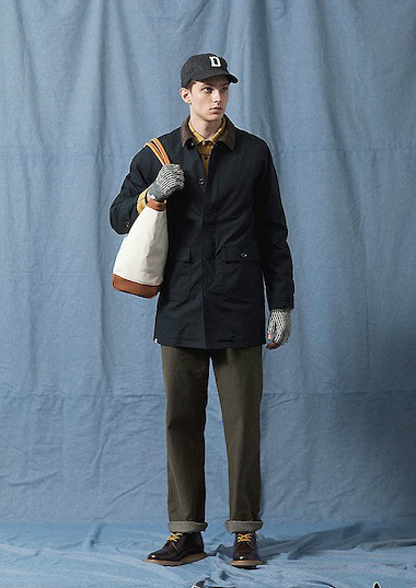 Deluxe-Fall-Winter-2012-Collection-Lookbook-08