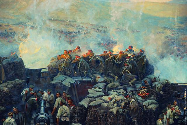 2012.03.17 оборона Севастополя