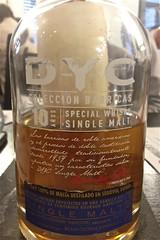 DYC 10yo
