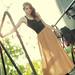 Brittney Rand #1
