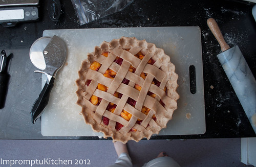 PeachMelba_Prebaking.jpg