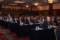 IIICE Conference 2011-04