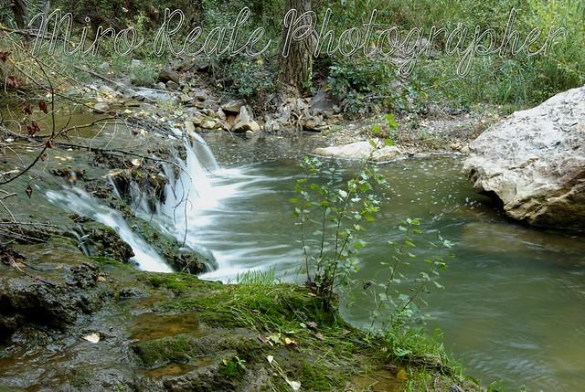 L'Acqua  (6)