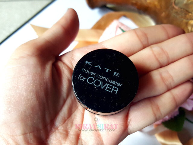 review-kate-cover-concealer-4