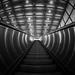 underground 2 by wirklich_rainer_zufall