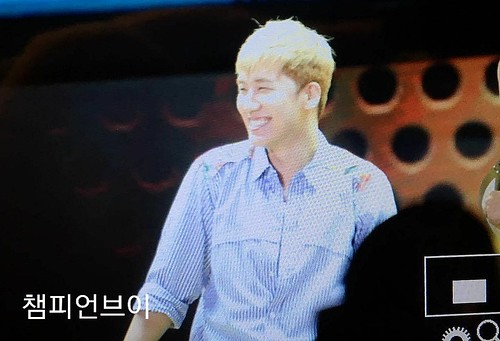 BIGBANG FM Foshan 2016-06-10 (80)
