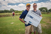 USPS PCC Golf 2016_507