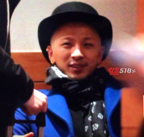 Taeyang-HK-to-Korea-20150111-2