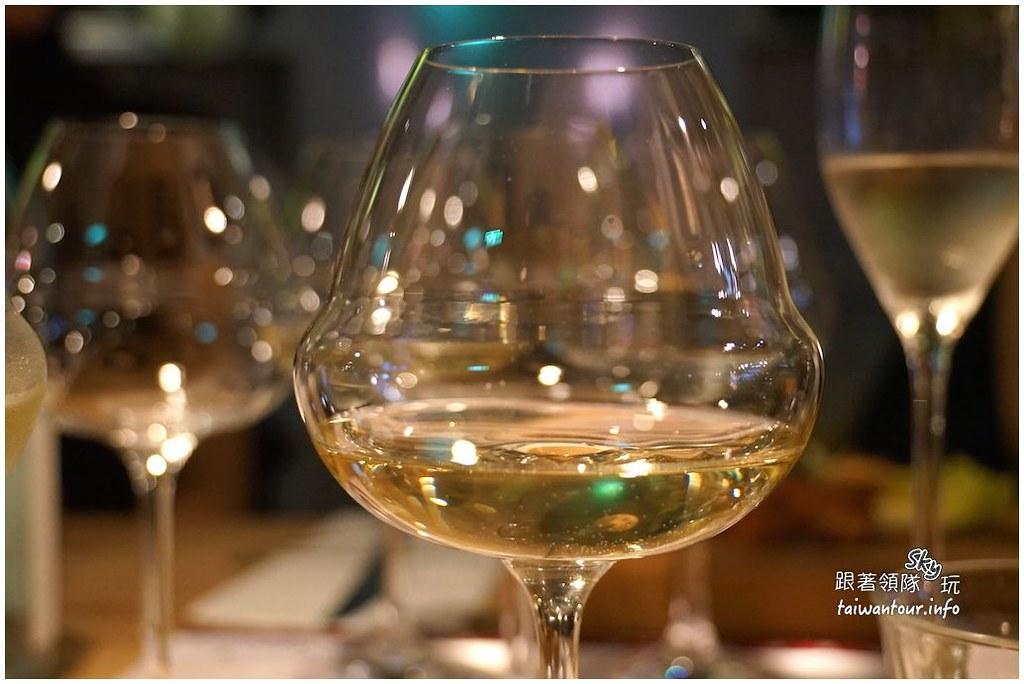 來自澳洲古老葡萄酒產區的葡萄酒【獵人谷夢幻莊園】