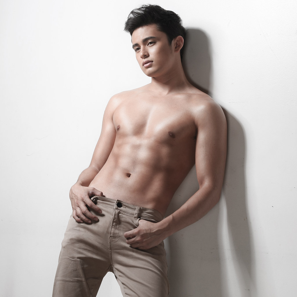 CT_The winning moves of James Reid_photo 4