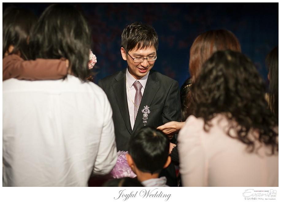 婚禮攝影 小朱爸 明勳&向榮 婚禮紀錄 中和晶宴_0286