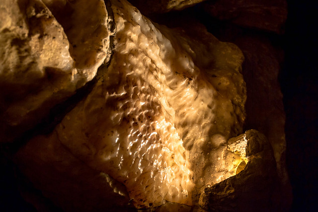 Howe Caverns - Howes Cave, NY - 2012, Apr - 05.jpg