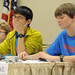 2012 National Science Bowl