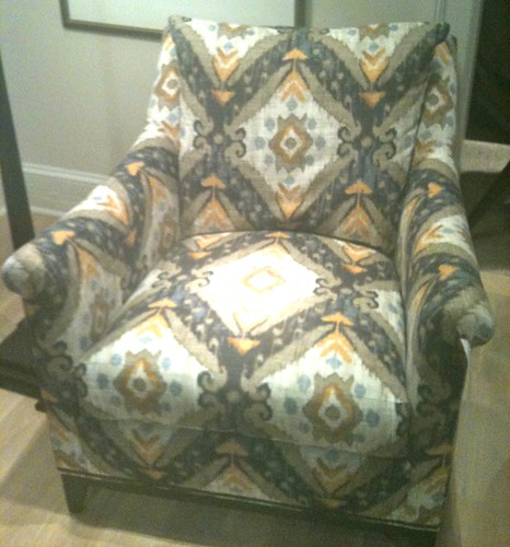 Hickory Chair_2331