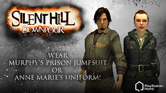 SilentHill_Outfits_684x384
