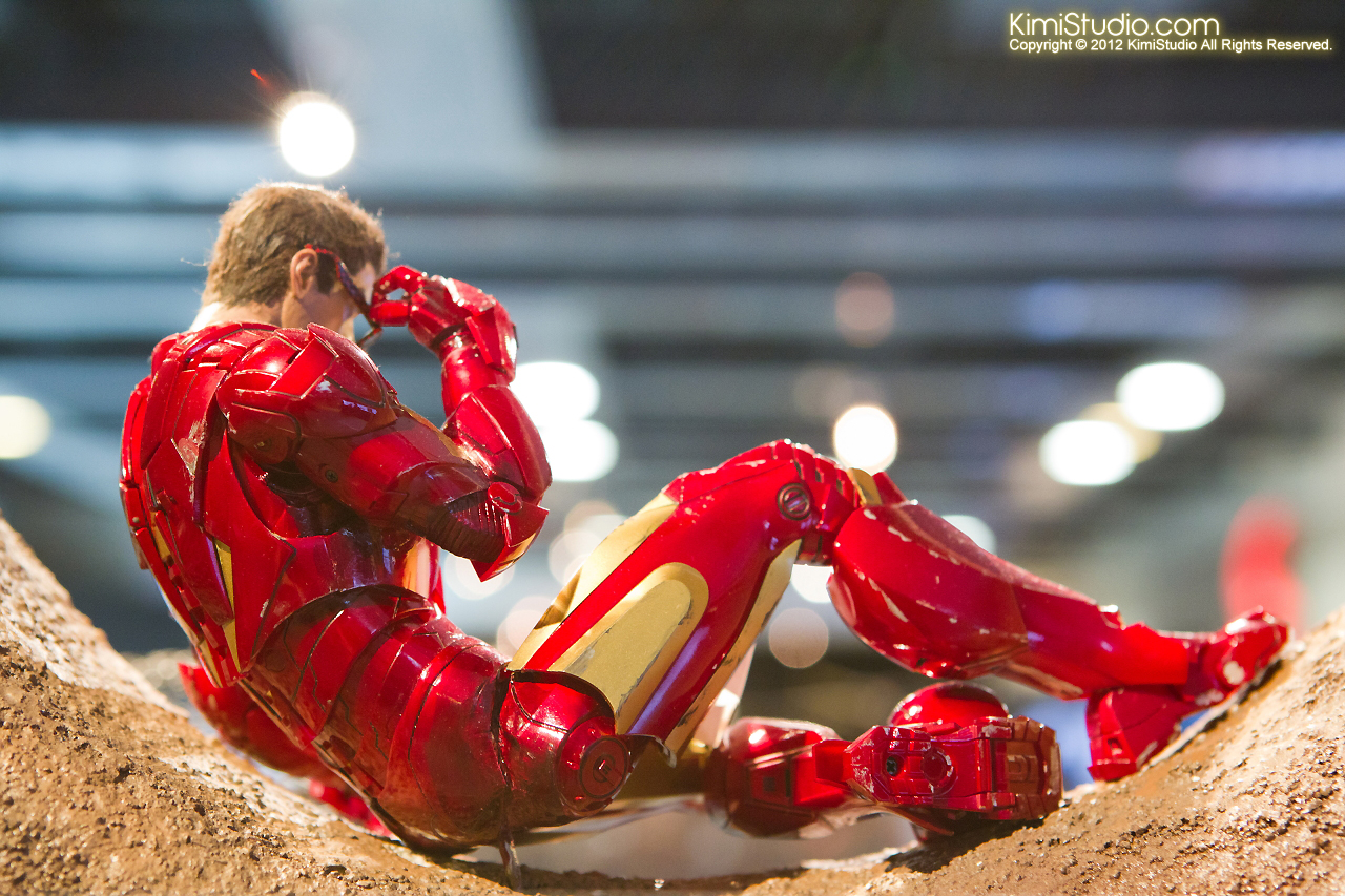 2011.11.12 HOT TOYS-119