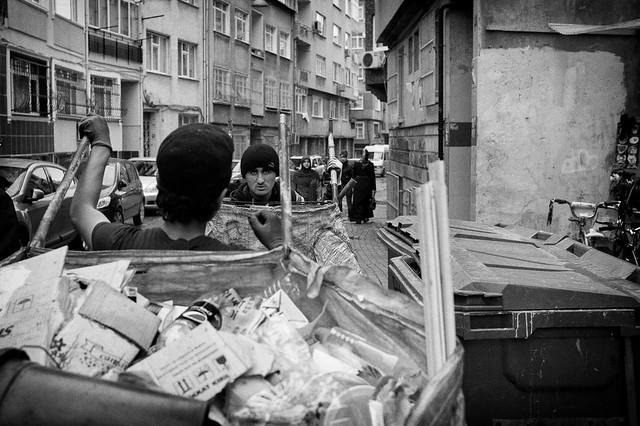 Istanbul-130