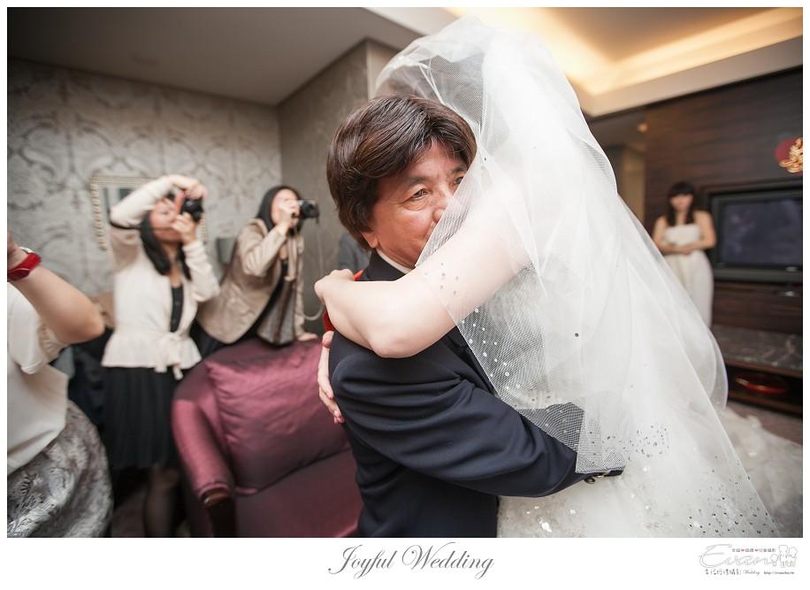 婚禮攝影 小朱爸 明勳&向榮 婚禮紀錄 中和晶宴_0094