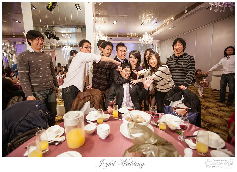 婚禮攝影 小朱爸 明勳&向榮 婚禮紀錄 中和晶宴_0270