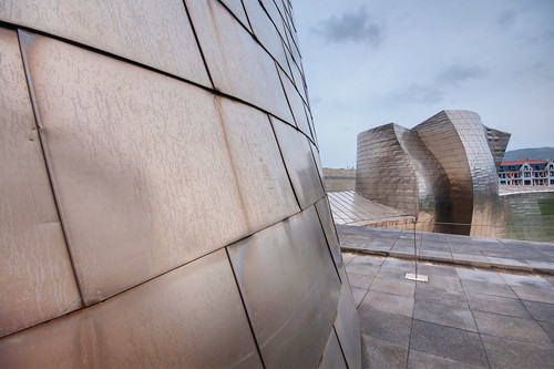 Guggenheim+ 16