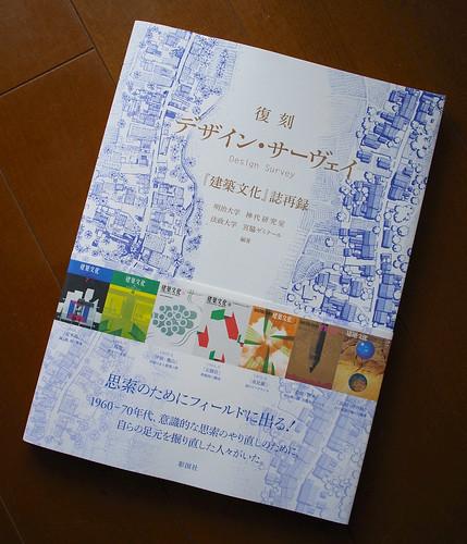201204_designsurvey