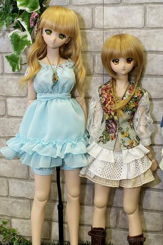 DollShow34-DSC_2401
