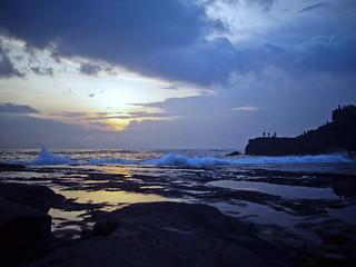 Photo of Tegal Mengkeb, Selemadeg Timur, Tabanan, Bali