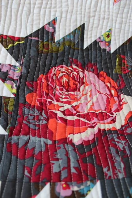 Loulouthi rose