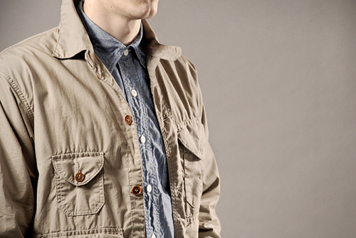 Post-O-Alls-Spring-Summer-2012-Collection-09